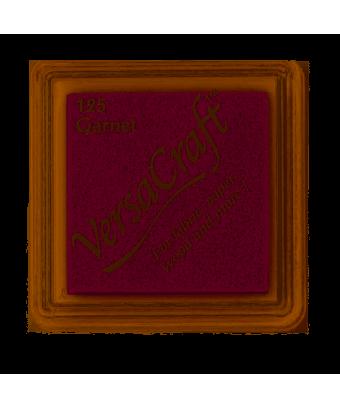 Tinta Versacraft Garnet...