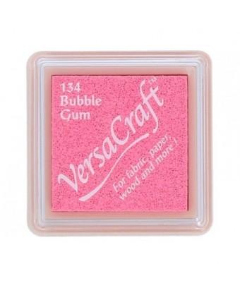 Tinta Versacraft Bubble gum...