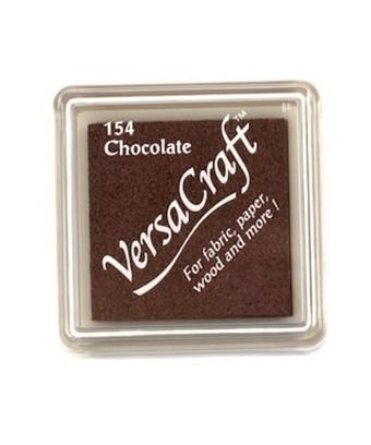 Tinta Versacraft Chocolate...