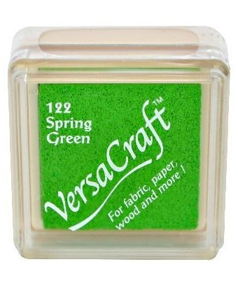 Tinta Versacraft Spring...