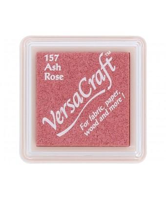 Tinta Versacraft rosa...