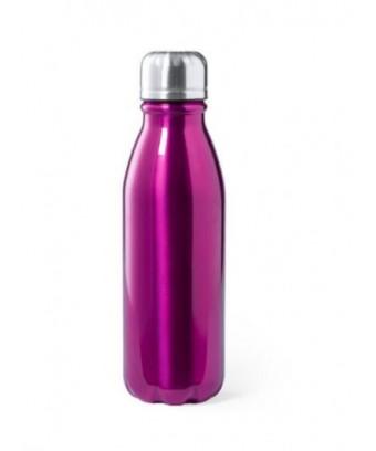 Botella personalizada de...