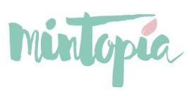Mintopia